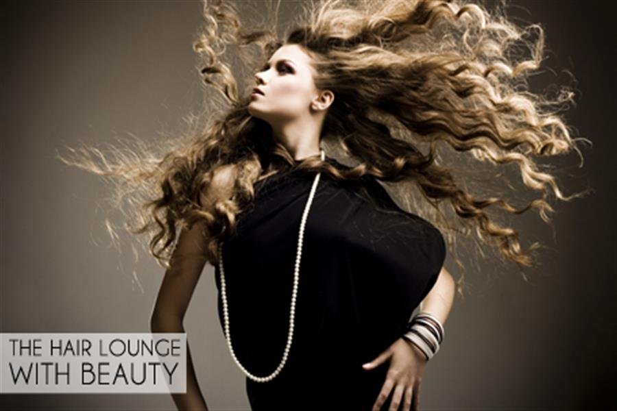 Freshen Up Your Look With A Massive Hair Package Inc Highlights
