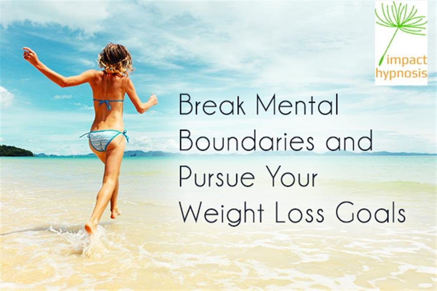 Easy Online Download - Weight Loss Hypnosis Program