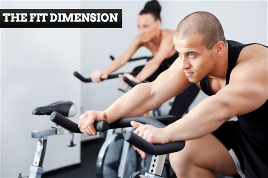 4 Week Membership and 4 x Kickboxing Lessons at Adelaide's Newest