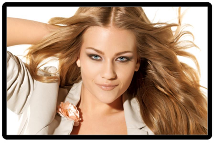 Mobile Hair Extensions Get Luscious Long Locks For Just 59 100