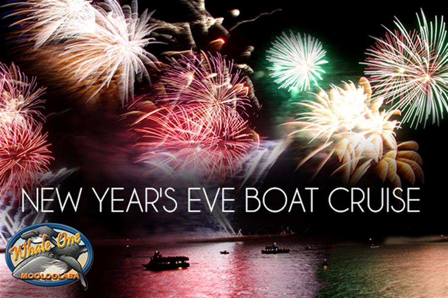Image result for firework cruise mooloolaba