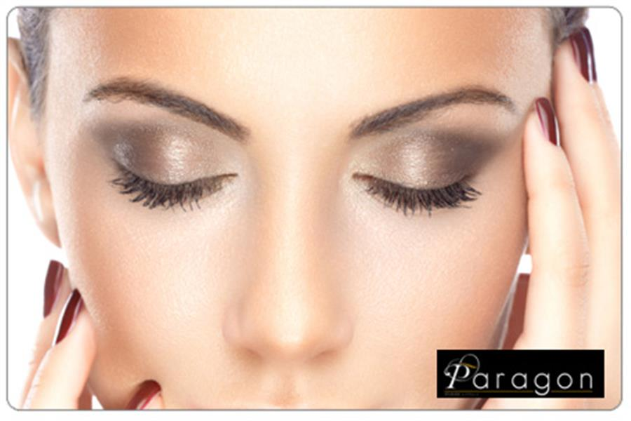 Just 19 For A Professional Eyebrow Wax Sculpt And Tint On Pitt