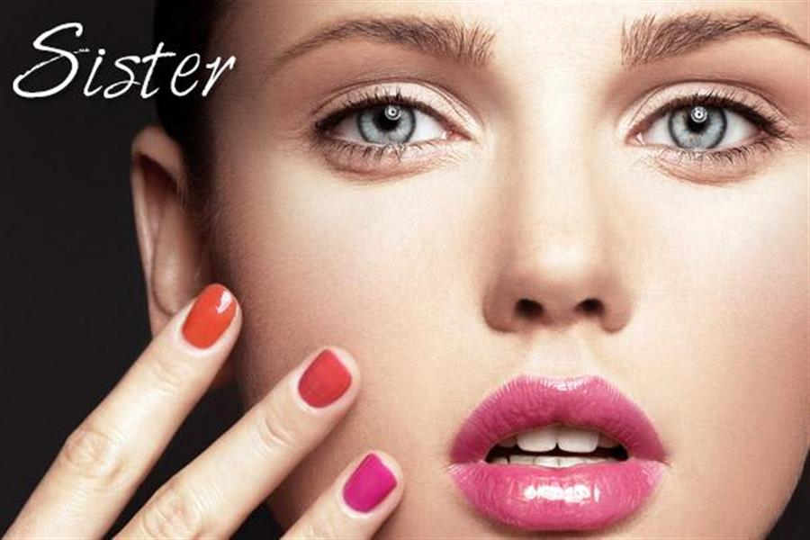 CBD - Polish Up Your Digits with a Set of Shellac Nails