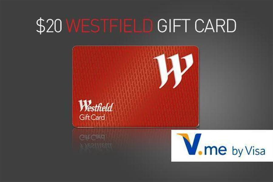 How to Use Westfield Australia Coupons