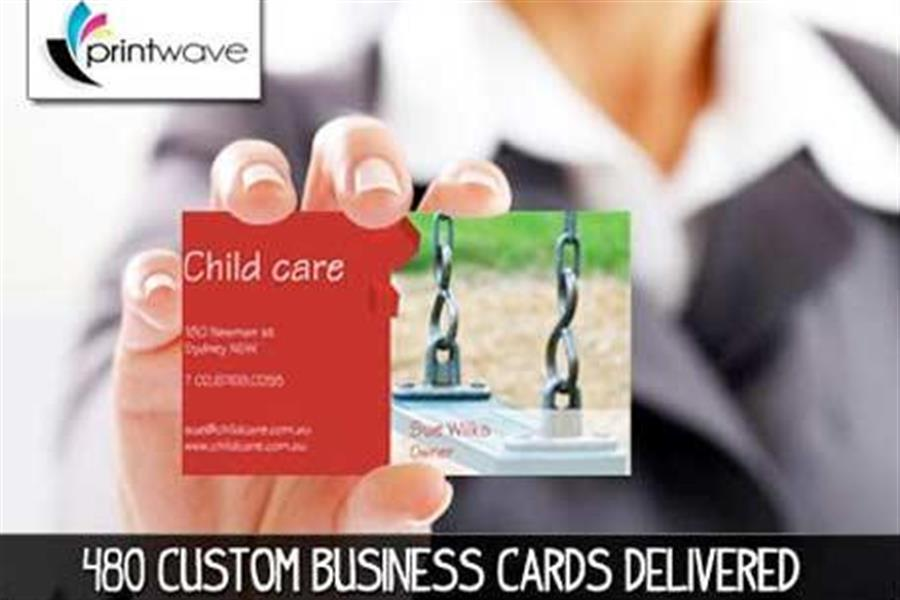 Just 25 for 480 full colour double sided business cards delivery just 25 for 480 full colour double sided business cards delivery included over 100 reheart Choice Image