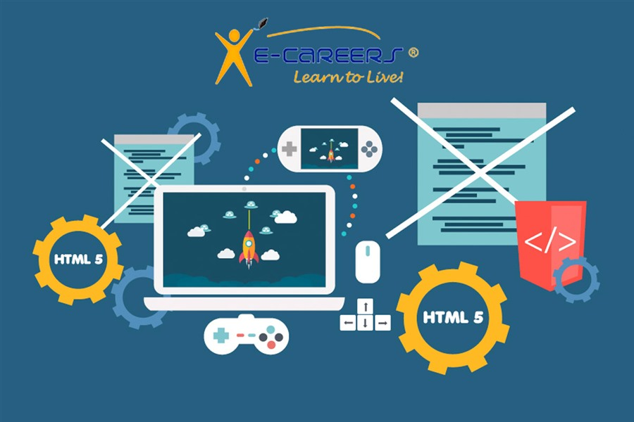 Online Game Design Short Course From ECareers - Game design courses