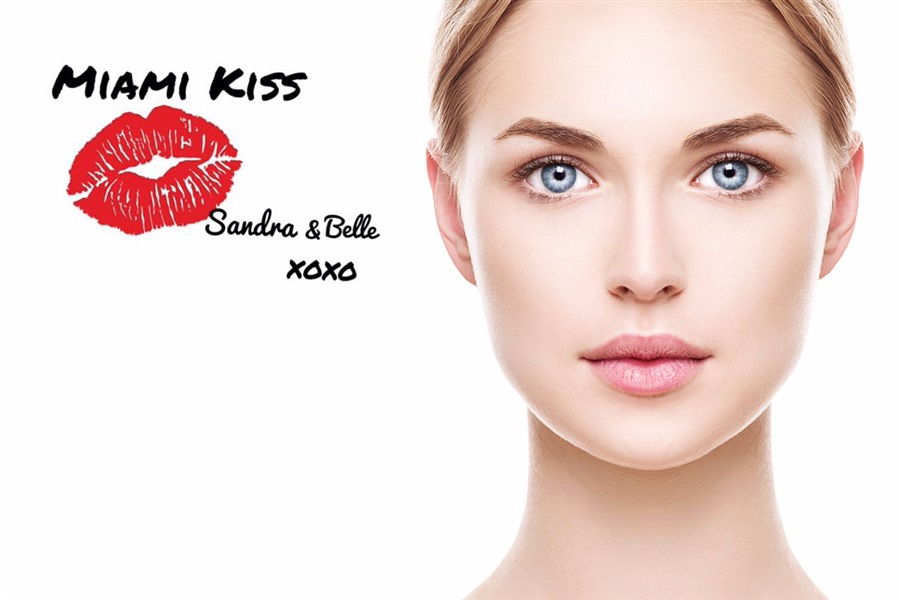 Luxurious 1 hour facial with microderm in varsity lakes solutioingenieria Gallery