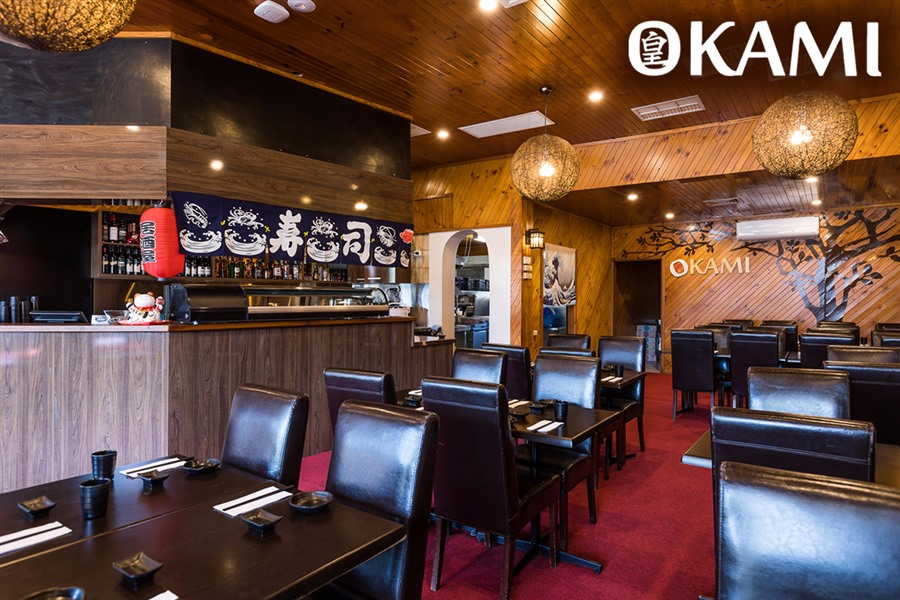 Ayce japanese in greensborough new location reheart Choice Image