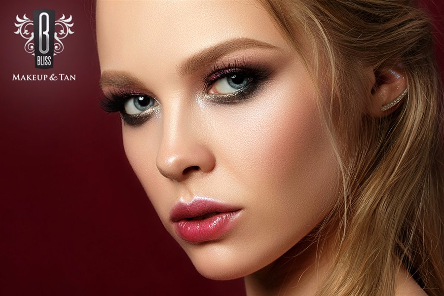 Get The Ultimate Eyebrow Makeover Package