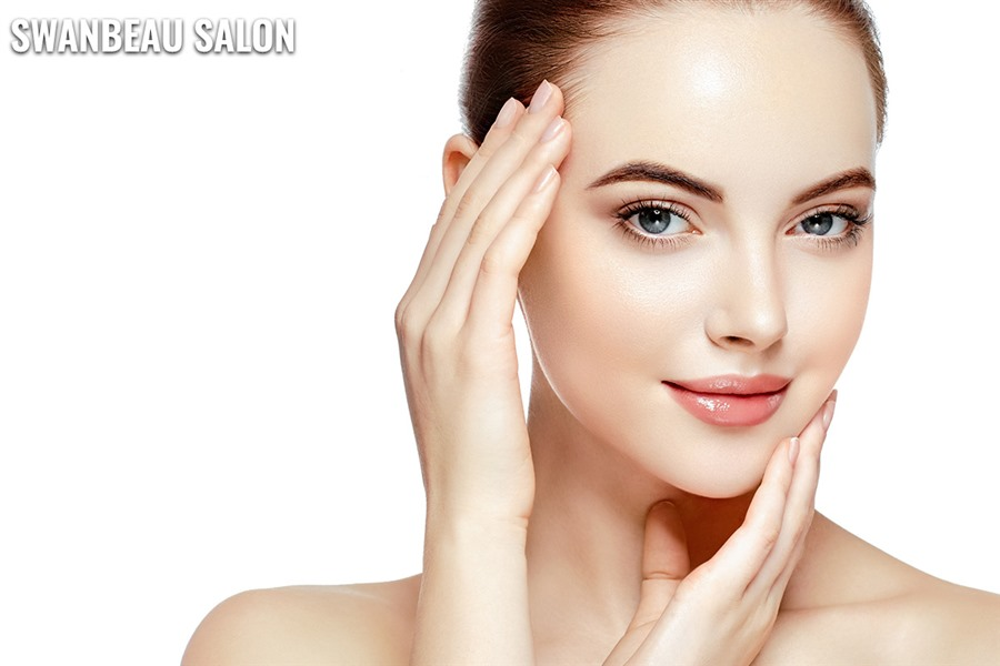 Microdermabrasion facial treatment package solutioingenieria Gallery