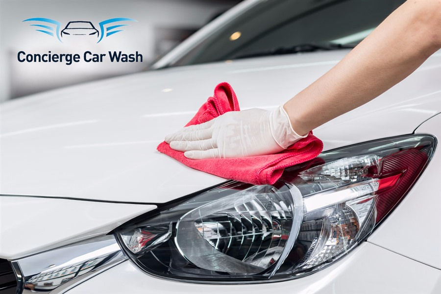 Innovation leaders for car washes
